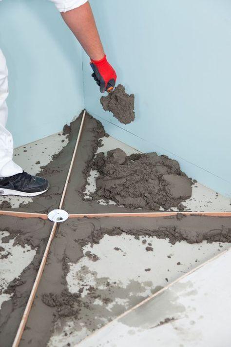 Devis Plomberie à Paris → Tarif Installation & Rénovation Sanitaire