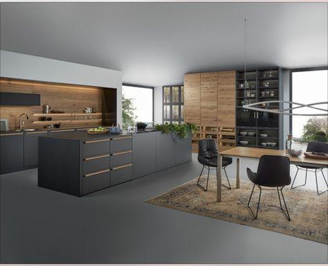 küchenstudio kirchheim teck | masion.notivity.co