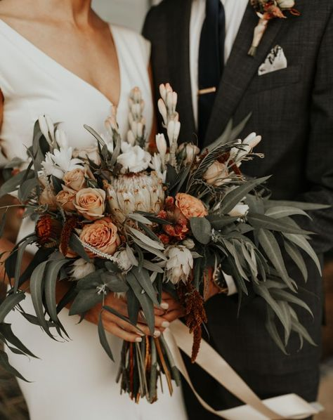 Rustic pastel wedding bouquet with roses and peonies, muted wedding colors, .Rustic pastel wedding bouquet with roses and peonies, muted wedding colors, . - Bouquet colors muted Pastel peonies Rust and Peach Sonoma Wedding at Hamel Family Wines Fall Wedding Bouquets, Fall Wedding Flowers, Wedding Flower Arrangements, Bride Bouquets, Bridal Flowers, Flower Bouquet Wedding, Floral Wedding, Wedding Colors, Boho Flowers