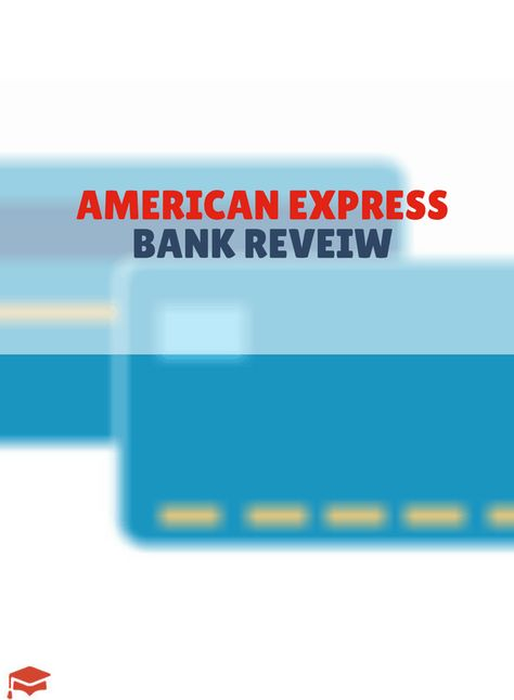 American Express Online Savings >> American Express Bank Review A Top Online Savings Account