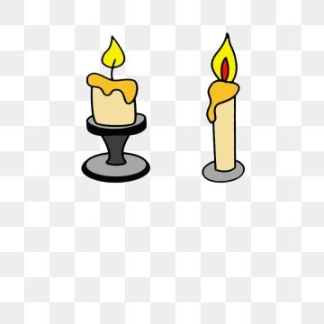 Candle Images Hd Png Candle Images Background Wallpaper For Photoshop Candle Fire