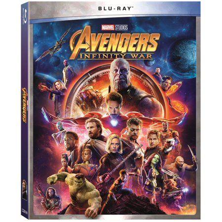 Avengers Endgame Tshirts By Nikhil Sutar Avengers