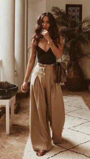 How to Dress Modern Vintage