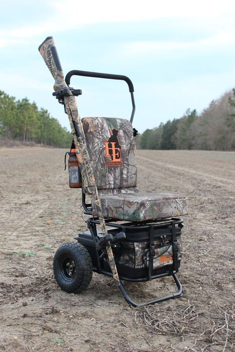 online shopping for Mac Daddy Caddy Realtree Edge from top store. See new offer for Mac Daddy Caddy Realtree Edge Dove Hunting Gear, Deer Hunting Tips, Hunting Guns, Hunting Stuff, Pheasant Hunting, Elk Hunting, Turkey Hunting Gear, Predator Hunting, Archery Hunting