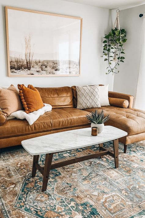 Boho Living Room Decor, Decor Room, Living Room Chairs, Home Living Room, Apartment Living, Living Room Designs, Boho Decor, Budget Living Rooms, Living Room With Plants