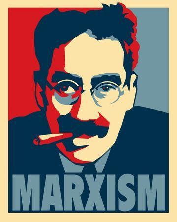 Top quotes by Groucho Marx-https://s-media-cache-ak0.pinimg.com/474x/14/44/fa/1444fa2fbe2dce64dd9a01711afec647.jpg