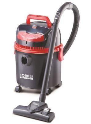 14 Best Car Vacuum Cleaner In India