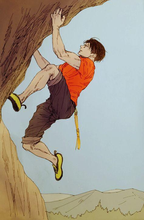 Up we go [Pv. Meyuki] 1445735bfd7b7cb7eddf80df34b4df3e