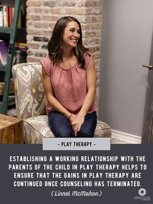 Play Therapy Poster Gallery Playroom Lubbock Play Therapy Play Therapist Therapy