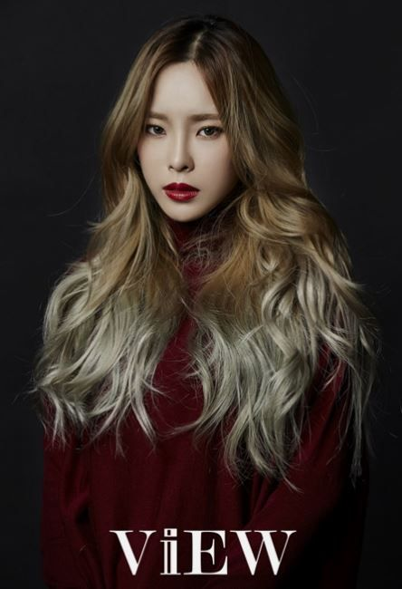 heize 100 best images on pinterest kpop singers and girls dont know you