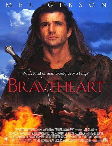 Romance Peliculas Online Gratis The Artist Movie Braveheart Movie Posters