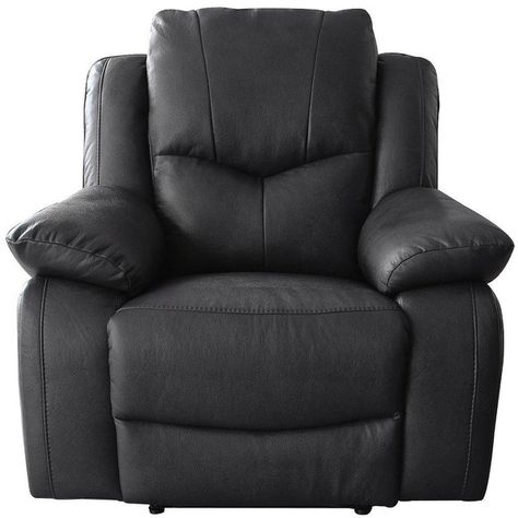 Beresford Manual Recliner Armchair 29 020 Rub Liked On