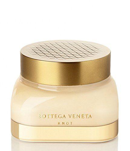 Bottega Veneta Body Cream 200ml Vergleich Wunschzettel Body Zettel