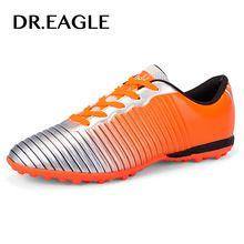 AIGLE Hommes intérieur futzalki football chaussures pour futsal football chaussures  pour hommes bottes football