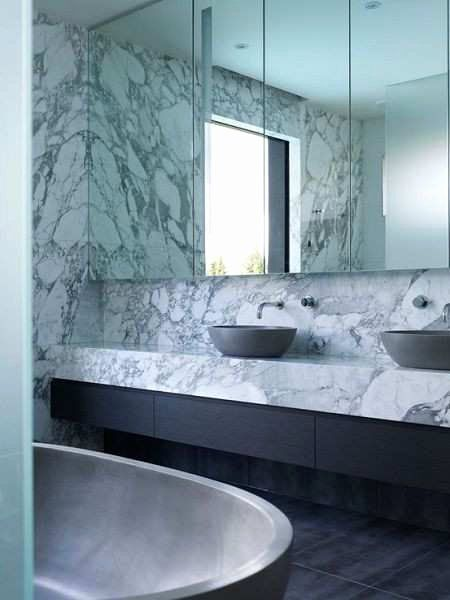 Bathroom Mirror Design Ideas Elegant Small Zen Bathrooms Awesome Bathroom 47 Perfect Bathroom Pass Ideas Modern House Shower