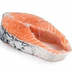 To Increase Your Level Of Vitamin D Through Food You Should Include More Oily Fish Such As Salmon Mackerel And Tuna Food Egg Nutrition Facts Foods To Avoid