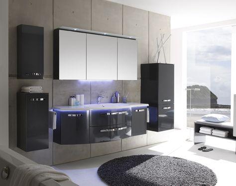 Smooth Lit Up Furniture Furniture Bathroom Furniture Interior