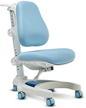 Ljha Swivel Chair Children S Study Chair Liftable Adjustment Sitting Position Writing Chair Backrest Computer Chair Sw In 2020 Leisure Chair Chair Lift Study Chair