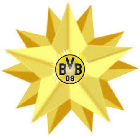 Bvb Vereinslied