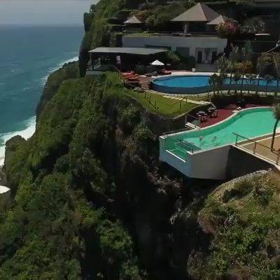 Visit Bali and Save my video #bali #indonesia #travel #paradise #travelblog