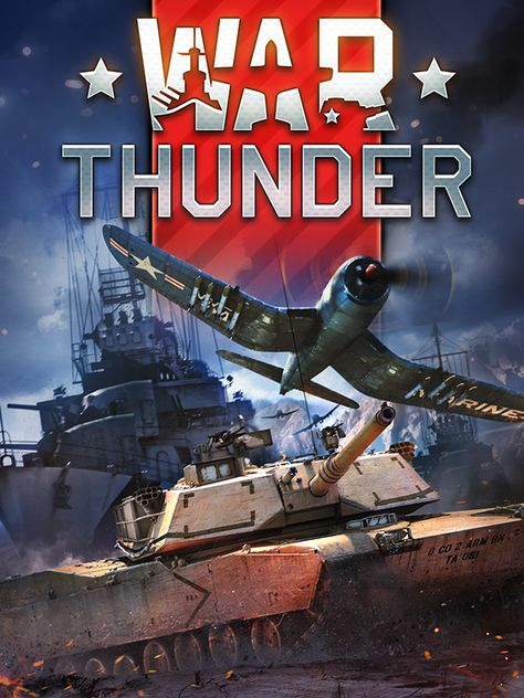 видео о war thunder приколы