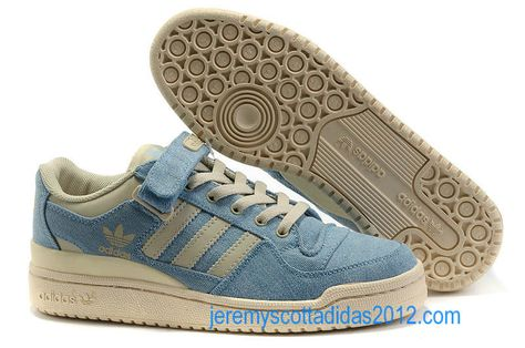 145 best Adidas Forums images on Pinterest | Adidas originals, Adidas  sneakers and Adidas shoes