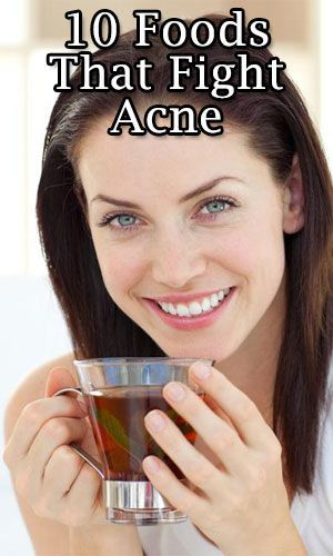 #back acne treatment #Back Acne Treatment apple cider vinegar #Back Acne Treatment diy #Back Acne Treatment how to get rid #Back Acne Treatment overnight #Back Acne Treatment products #best Back Acne Treatment 10 Foods That Fight Acne Helpful if you struggle with keeping acne away    Bacne or put up to acne can be embarrassing and humiliating, especially in the summer get older in the manner of people dress alongside and play a role more of their body than any other time of the year. Peop...