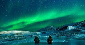 30 Negara Dengan Pemandangan Alam Terindah Di Dunia 25 Negara Wisata Alam Terbaik Dunia Yang Indah Download 10 Negara Salju Terinda Di 2020 Pemandangan Dunia Alam