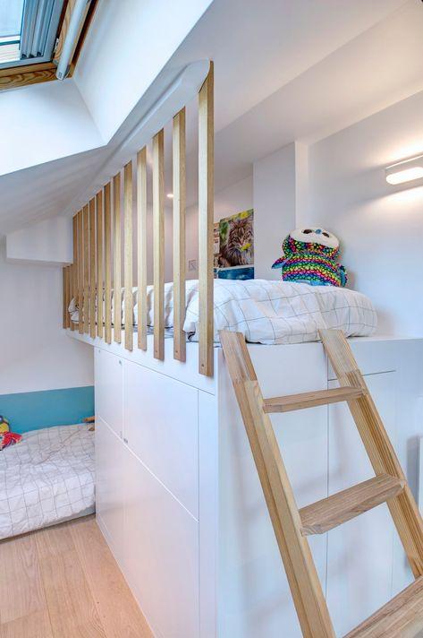 Epingle Par Mel Sur Deco Chambre Fille En 2020 Avec Images