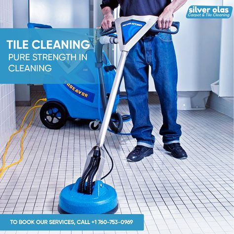 Pin On Oceanside Ca Carpet Cleaning