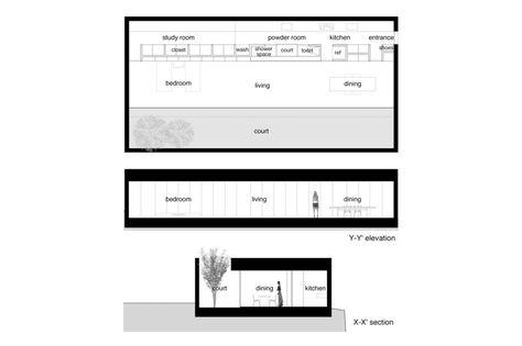 List Of Pinterest Ogawa Shinichi Architects Pictures Pinterest