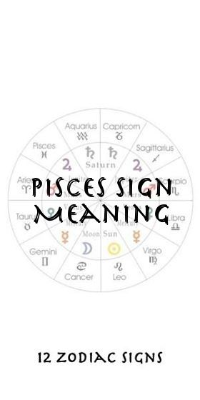 horoscope february 19 cancer or cancer
