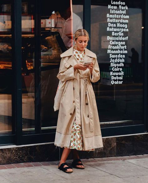 "QDRESSCODE®️'s Instagram post: ""So pretty 💗 Via @misterbenson_ #love #style #streetstyle #girl #model #picoftheday #fashion #instalike #blogger #fashionista…"""