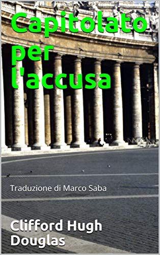 Read Pdf Capitolato Per Laccusa Traduzione Di Marco Saba Free Online Capitolato Per Laccusa Traduzione Di Marco Saba Pdf Free Download In 2020