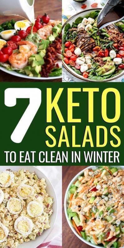Keto Diet Recipes In Urdu Health Tips Music Cars And Recipe