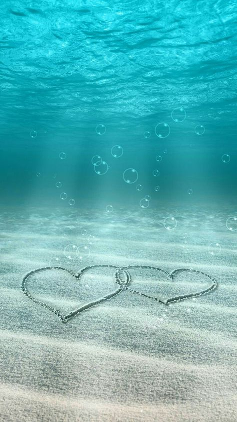 THX😙❤ we will go there to have breakfast together... unfortunately I don't have time today... just coming from the water and changing now... LU XXXXXX MU