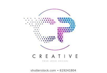 Vectores, imágenes y arte vectorial de stock sobre Cp