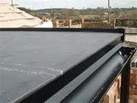Firestone Epdm Uk Firestone Epdm Epdm Uk Ridge Tile Rubbercover Firestone Rubber Fibreglass Roof Ridge Tiles Roof Felt Flat Roof Residential Flat Roof