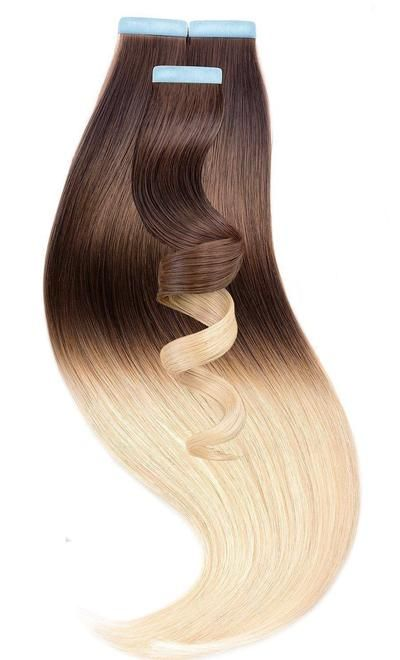 5b7b9ce5454 Rubin Extensions of USA provides exclusive and high quality hair ...