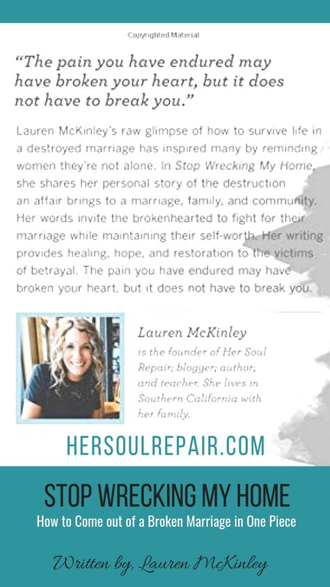Listed as a MUST READ for emotional healing. #divorcedwomen #divorcesupport #divorcecare #divorcerecovery #healingafterdivorce #lifeafterdivorce #hopeafterdivorce #emotionalhealing #hope #lifegoeson #selflove #movingon #shareyourstory #hersoulrepair #empowerment #motivation #inspiration #selflove #womenempowerment