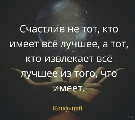 https://i.pinimg.com/474x/14/5c/1d/145c1dad8c95ae09568654c514a1fb31.jpg