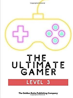 22+ Ultimategamercom ideas