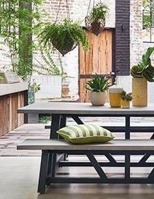 Australian Outdoor Living Geelong Outdoor Living Outdoor Living Furniture Teak Outdoor Furniture Outdoor Living