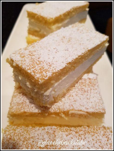 Lemon mascarpone cuts - #cuts #desert #Lemon #mascarpone