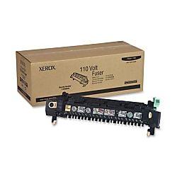 Xerox 115r00049 Laser Printer Fuser Laser 110 V Ac Item