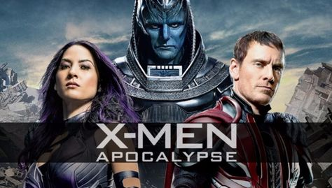 10 Movies Like X Men Apocalypse 2016 Buzzylists Similarmovies Movies Xmen Apocalypse Movies Xmen Apocalypse Superhero Movies