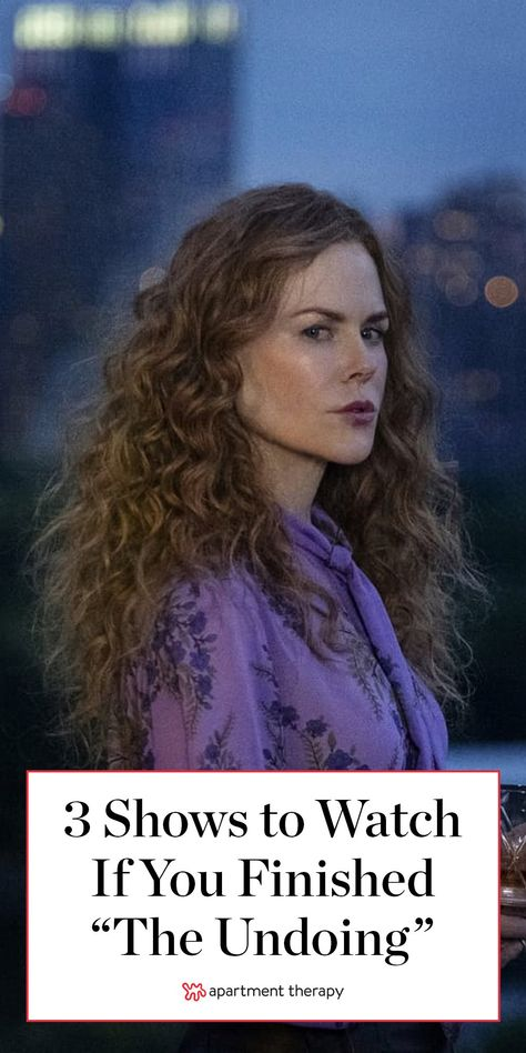 Tv Series To Watch, Movies To Watch, Dominic West, Showtime Series, Michelle Dockery, Big Little Lies, 30 Minute Workout, Writing Poetry, Shows On Netflix