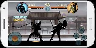 Shadow Fight 3 Hack 2018? Get 999,999 Gems and Coins! Shadow