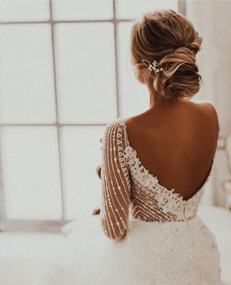 Swipe through these beautiful photos by Simply stunning! Swipe through these beautiful photos by ❤… Simply stunning! Swipe through these beautiful photos by ❤📸 - Wedding Goals, Wedding Tips, Wedding Hacks, Diy Wedding, Lace Wedding, Perfect Wedding, Dream Wedding, Wedding Day, Elegant Wedding
