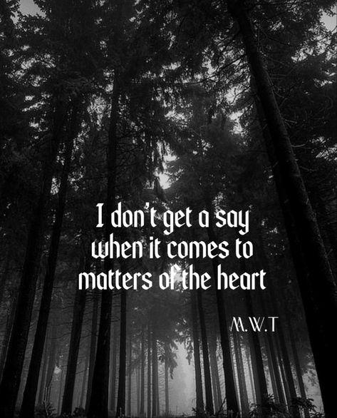 #quotes #quoteoftheday #quotesaboutlife #hiraeth #poetry #poetrybook @poetsofinstagram @poetrybooksociety